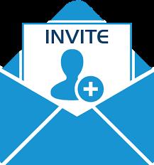 Invite To